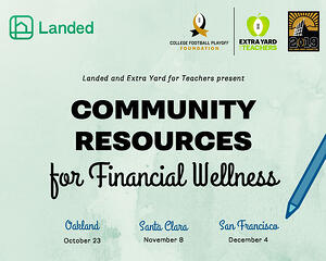 Community-Resources-for-Financial-Wellness