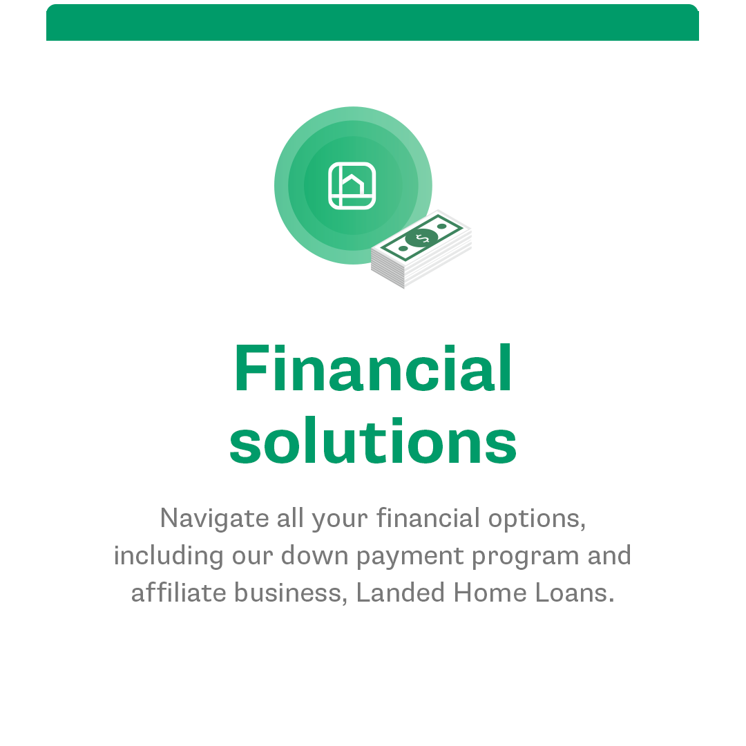 Financial-solutions
