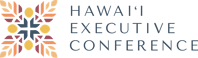 Hawaii Executive Conference