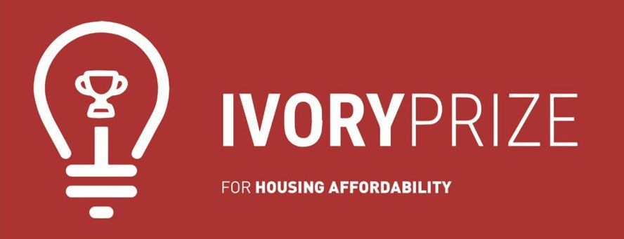 The Ivory Prize for Housing Affordability