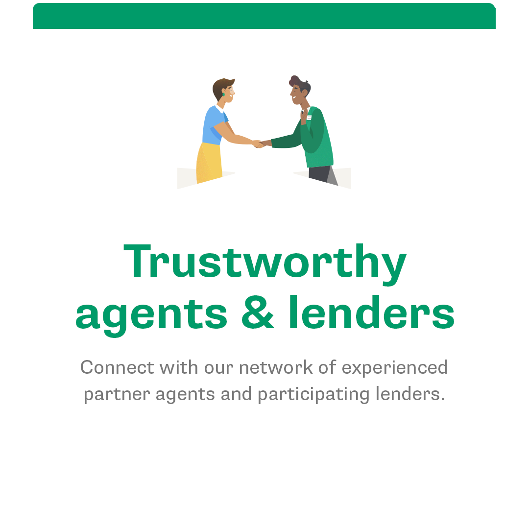 Trustworthy-agents-and-lenders-2