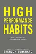 highperformancehabits