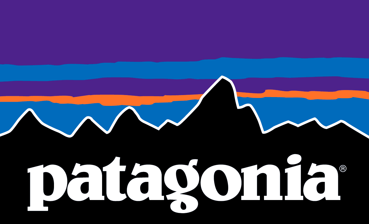 This month's prize: Patagonia.