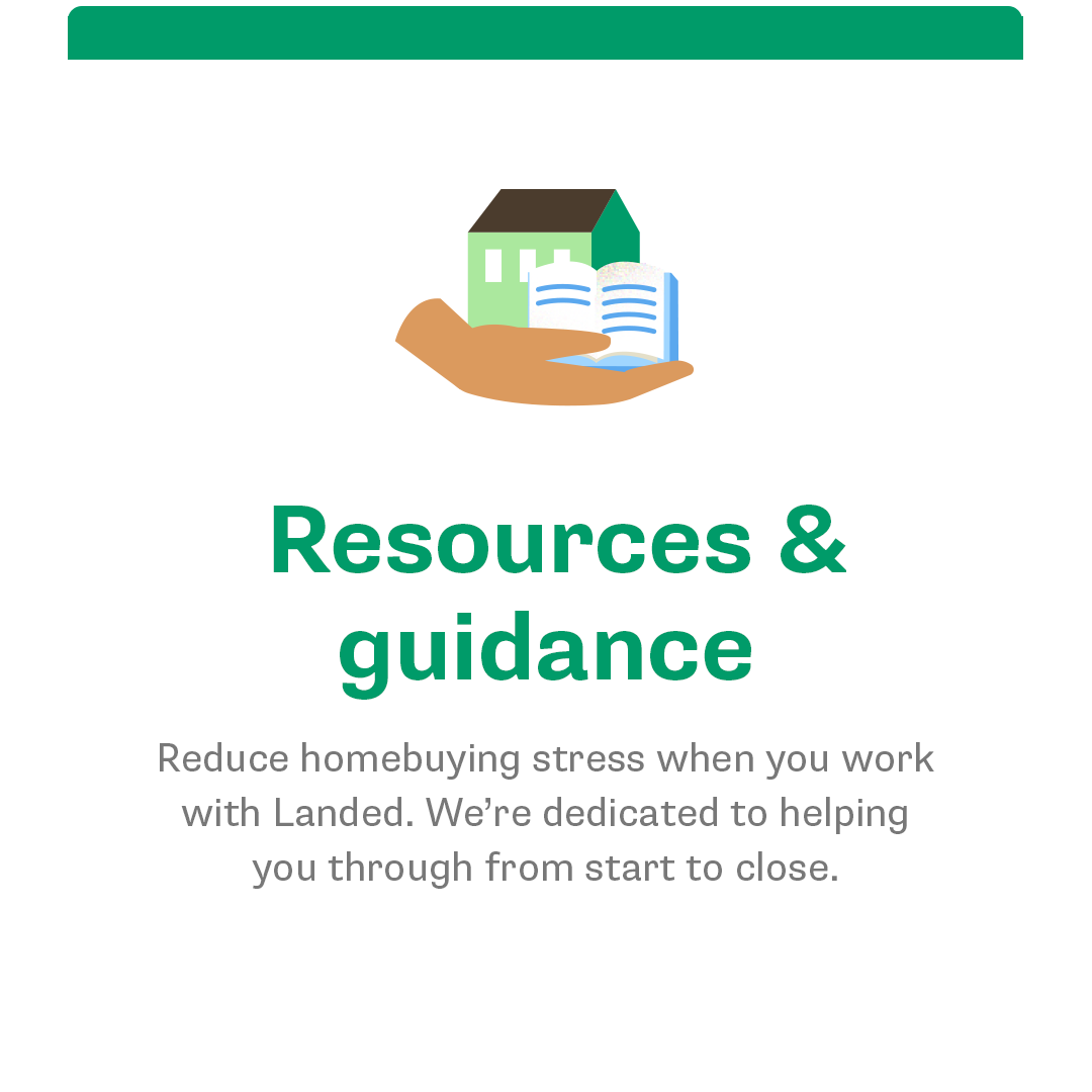 resources-and-guidance