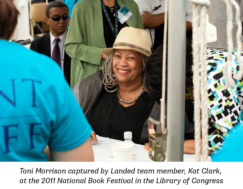 Toni-Morrison-with-caption3